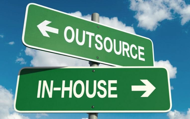 In House Vs Outsource Sales Development