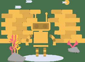 Sales Hive Group Image AI