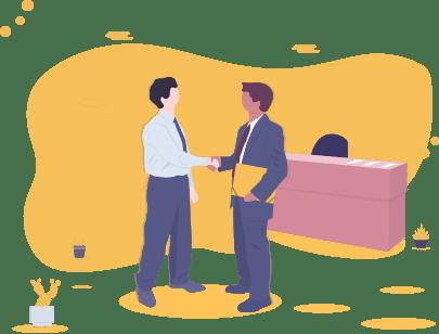 Sales Hive Blog