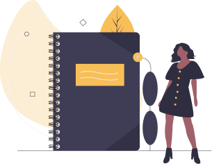 Sales Hive Blog Personal