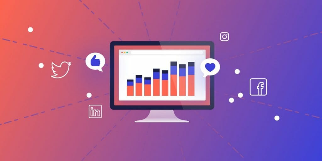 Web Analytics: Data You Need To Succeed