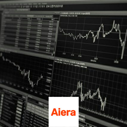 Aiera case study