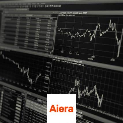 SalesHive Case Study Aiera