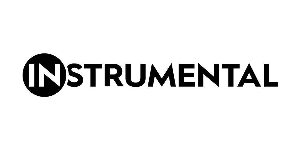 Our Clients - Instrumental