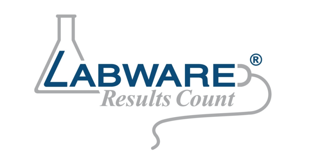 Our Clients - Labware