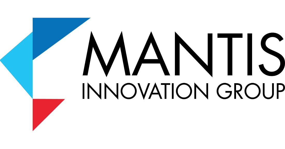 Our Clients - Mantis Innovation Groups