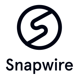 Our Clients - Snapwire