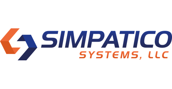 Our Clients - Simpatico Systems, LLC