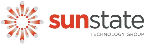 Our Clients - Sunstate Technology Group