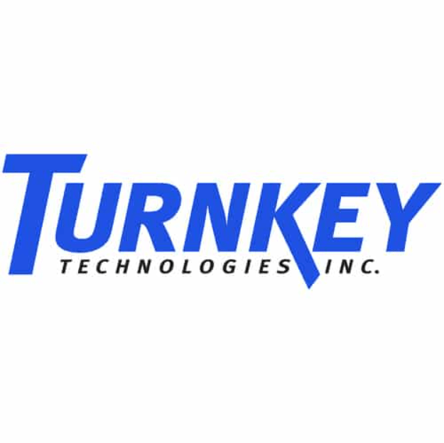 Our Clients - Turnkey Technologies Inc