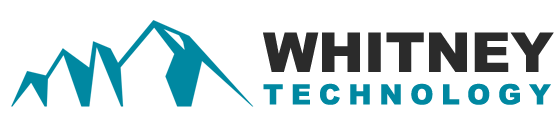 Our Clients - Whitney Technology