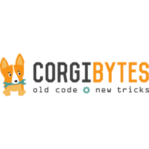Our Clients - Corgibytes
