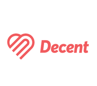Our Clients - Decent