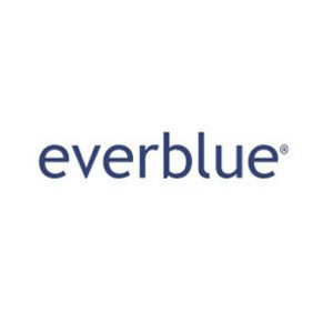 Our Clients - everblue