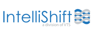 Our Clients - IntelliShift