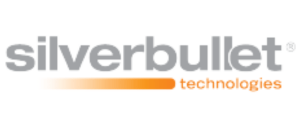 Our Clients - Silverbullet Technologies